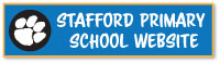 Stafford Primary School website link
