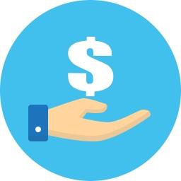 Annual Fund Donation